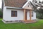 Апартаменты Villa Spychowo-Kierwik