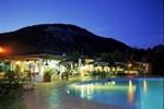 Отель Jera' Resort & Circolo Velico