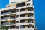 Meriton Serviced Apartments - Danks Street, Waterloo