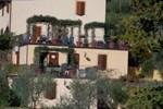 Апартаменты Casa Puccini