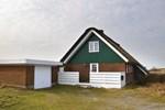 Апартаменты Holiday home Fanø 46