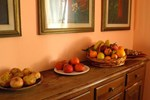 Мини-отель Bed and Breakfast Casa XV: Caselle di Sommacampagna, Verona