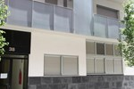 Апартаменты Apartaments Centre Figueres