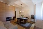 Апартаменты Guest Apartament Clarice