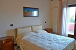 Апартаменты Holiday home Manerba del Garda -BS- 24