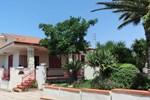 Апартаменты Villa Garden Mediterranea