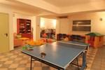 Апартаменты Apartment Borgio Savona 3