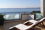 Apartment Vlore 45