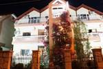 Гостевой дом Complex Marinn 1