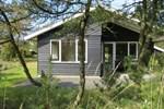Апартаменты Sæby Holiday House - Lyngså/Voersaa - ID 098828
