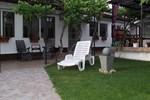 Гостевой дом Casa Razvan