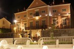 B&B Heritage Villa Apolon