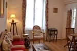 Appartement Dojo au coeur du Puy
