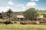 Отель Gorah Elephant Camp
