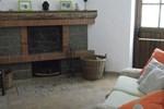Апартаменты Casa Vale dos Sobreiros