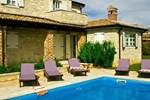 Villa Baderna 1