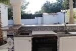 Villa Mont-roig del Camp