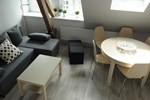 Апартаменты Apartamenty Leszno