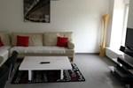 Апартаменты Magnifique Appartement
