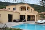 Villa Sagone