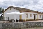 Quinta das Arribas
