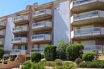 Apartment Cavalaire-sur-Me