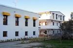 Apartment Palmi Reggio Calabria 1