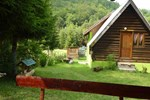 Отель Country House Kovacevic