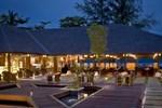 Отель Pangkor Laut Resort