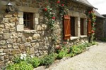 Гостевой дом Penty de Kerbaliou
