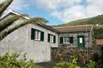 Casas da Ilha - Vila Maria Alice