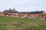 Апартаменты Kullan