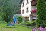 Apartment Sankt Leonhard im Pitztal 4