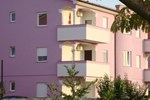 Апартаменты Apartment Mare
