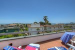 Villa Blu Ventotene