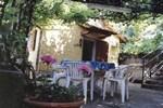 Апартаменты Il Fiore