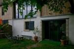 Апартаменты Meublé Coulon