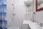 Апартаменты Apartment Vir 20
