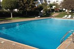 Amathusia Beach Apartment LA 23