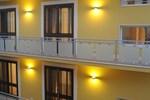 Апартаменты Italiana Resort