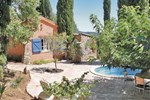 Holiday home La Garde Freinet 35