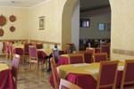 Отель Hotel San Tomio