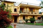 Apartment Sant'Agnello Naples 4