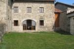 Апартаменты L'Etrablou