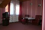 Гостевой дом Arkady