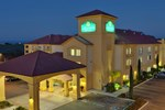 Отель La Quinta Inn and Suites - Paso Robles