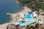 Апартаменты Apartment Rijeka