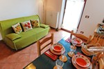 Апартаменты Holiday home Barcis Pordenone 3