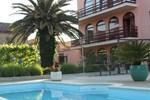 Отель Villa Stari dvor