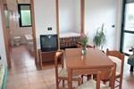 Апартаменты Apartment Montenero di Bisaccia 1